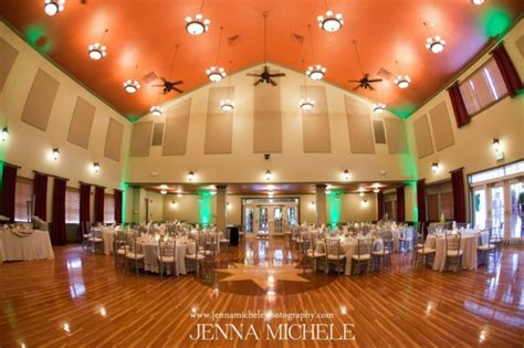Wedding Congratulations – Karma Event Lighting for Weddings and Special Events