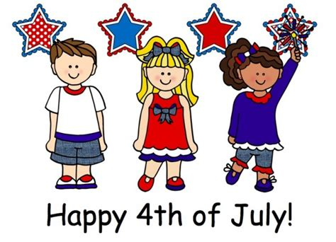 celebrating the 4th of july with children book free fourth of july book for children