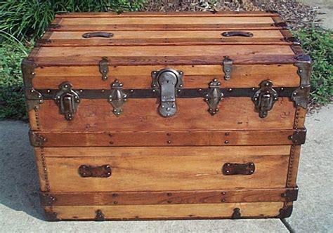 wood table repair wood furniture repair marceladick com