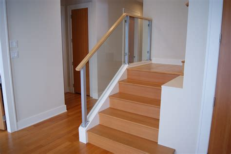 Creative Ideas For Home Interior interior railing designs avilion metalcraft