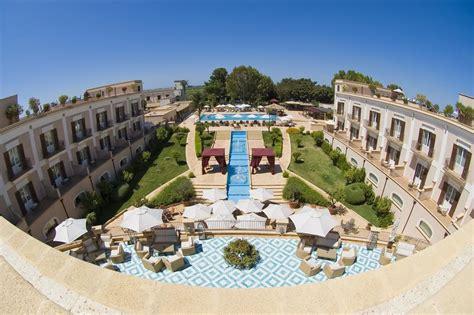 giardino costanza giardino costanza hotel mazara vallo italy booking