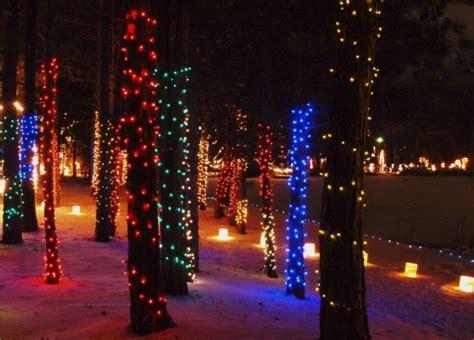 drive through christmas lights ohio drive thru christmas lights dayton ohio mouthtoears com