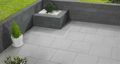 kann vanity terrassenplatten vanity 174 platten kann baustoffwerke
