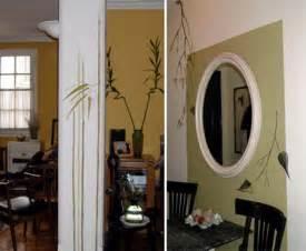 Discount Home Decorating Cheap Home Decor Ideas Architecture Design