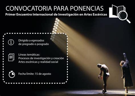 convocatoria de voluntariado internacional 2016 7 plazas de rpu red peruana de universidades