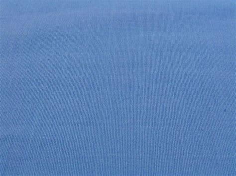 teppich rund hellblau hellblauer teppich wohnkultur sisal teppich rund mara a