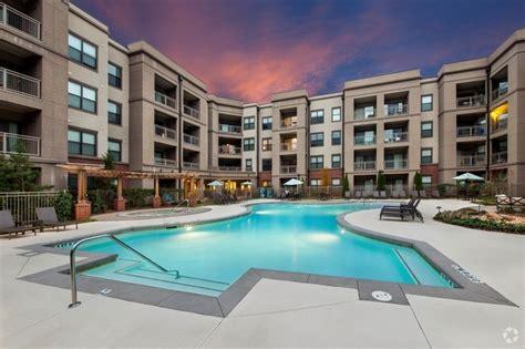 Highland Lake Apartments Decatur Ga Highland Lake Apartments Rentals Decatur Ga