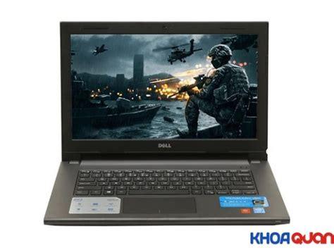 Laptop Dell N3442 so s 225 nh cấu h 236 nh b 224 n ph 237 m của dell n3442 v 224 acer e5 571g