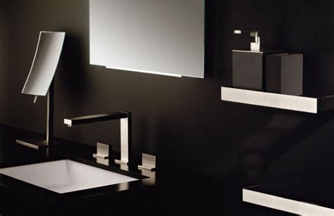 gessi rubinetti gessi rubinetteria rubinetteria bagno