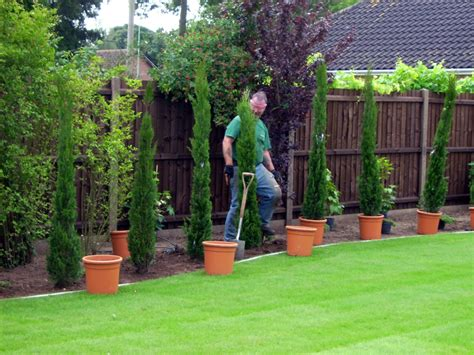 New Bungalow Garden Design Growing Designs Can Help You Bungalow Garden Design