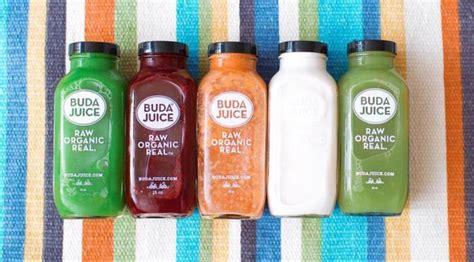 Juice Detox San Antonio by Buda Juice Cleanse Susiedrinksdallas