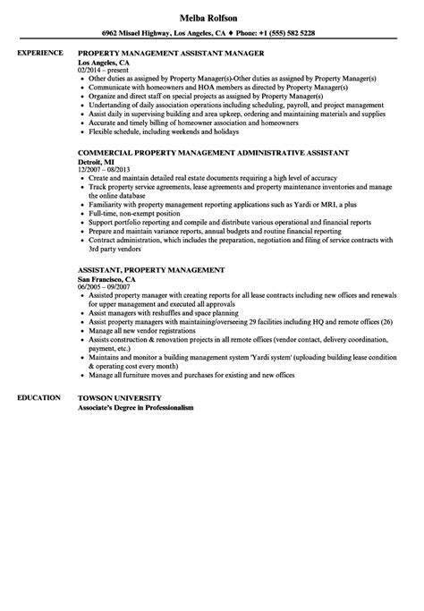 pharmacy manager resume example new mercial property manager resume