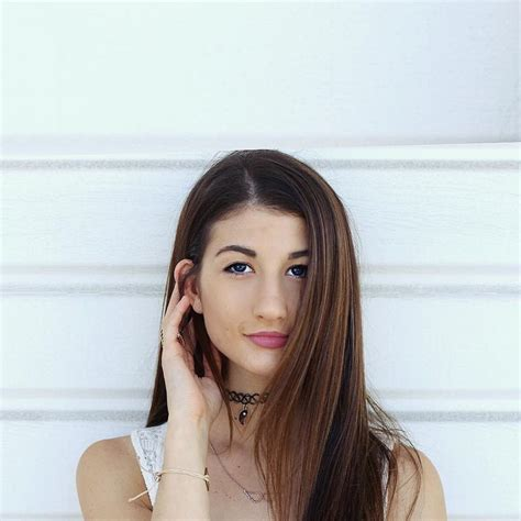 cute hairstyles maybaby 104 best images about megan deangelis maybaby on