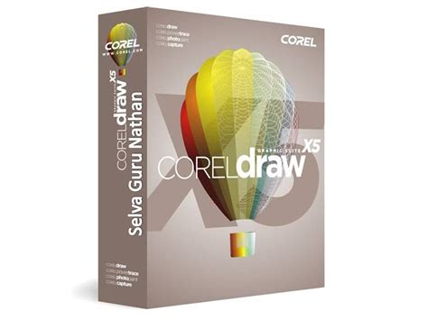 corel draw x5 yazi yazma corel draw x5 with keygen