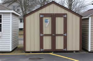 storage sheds sale home depot cabinet plans for garage