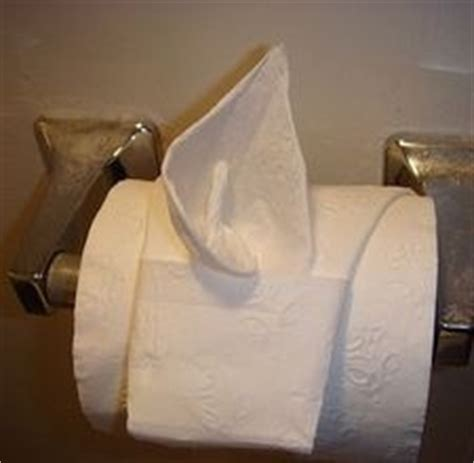 toilet paper origami flower tutorial 1000 images about toilet paper origami on pinterest