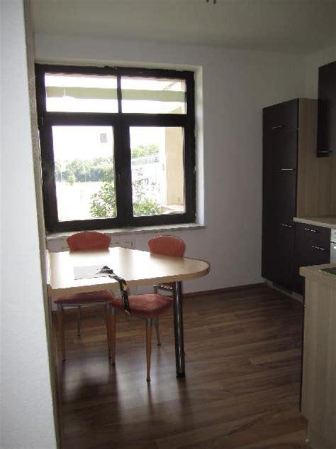 Wohnung Stadtroda Gernewitz Gernewitzer Strasse 3