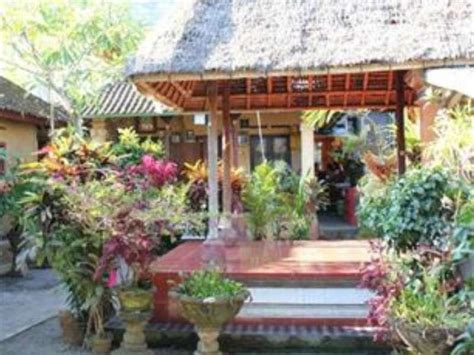 sadru house bali indonesia great discounted rates