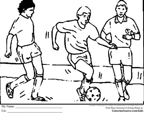 New York Giants Football Coloring Pages Sketch Coloring Page Ny Giants Coloring Pages