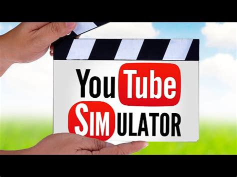 download mp3 from youtube over 20 minutes download youtube simulator 2 0 video mp3 mp4 3gp webm