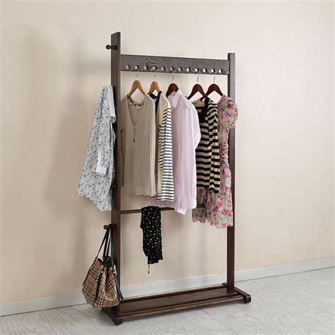 Bedroom Jacket Hanger Buy Wholesale Beech Oak From China Beech Oak