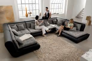 Contemporary Sectional Sofas Mona Modular Sectional Contemporary Sectional Sofas