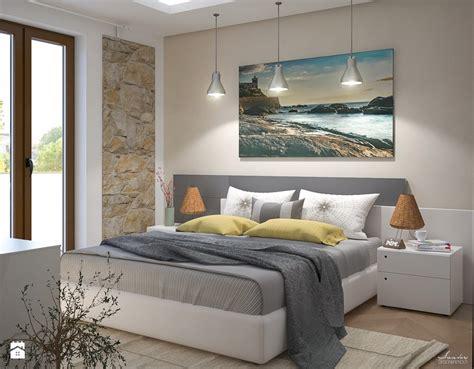 interior design camere da letto progetto interior design 3d da letto