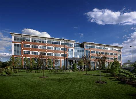 Carnegie Center | 902 carnegie center hilton real estate commercial