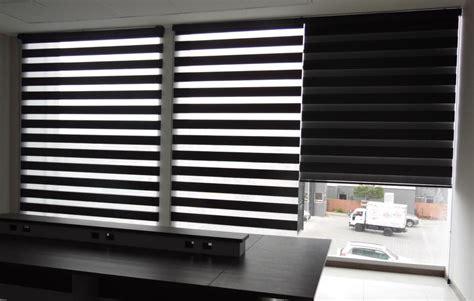 cortinas quito cortinas romanas en quito persianas en quito cortinas