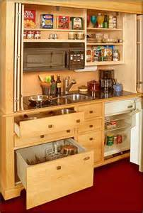 Micro Living Spaces Small Space Living