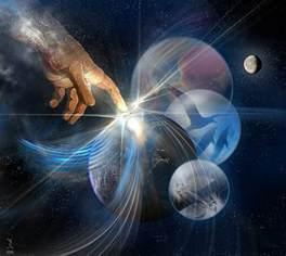 le miracle du monde m 233 morandum de dieu
