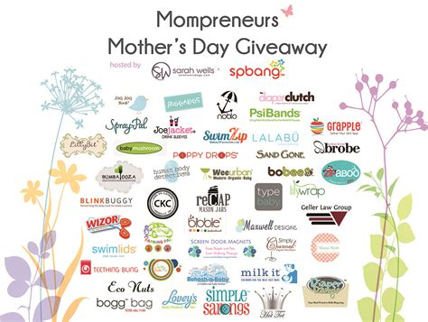 Mother S Day Giveaway - 1800 mother s day giveaway from sarah wells bags