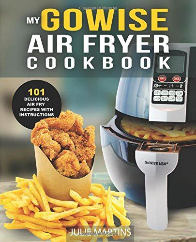 air fryer cookbook 500 healthy and delicious recipes for every day books top best 5 donut recipe book for sale 2016 product