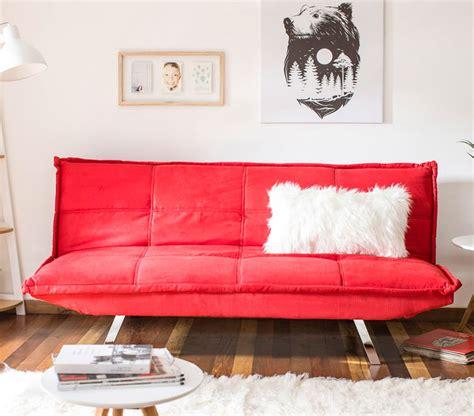 mueble un un mueble para cada etapa de la vida