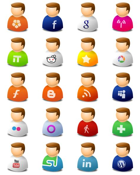 Find Search 2 0 User Web 2 0 28 Free Icons Icon Search Engine