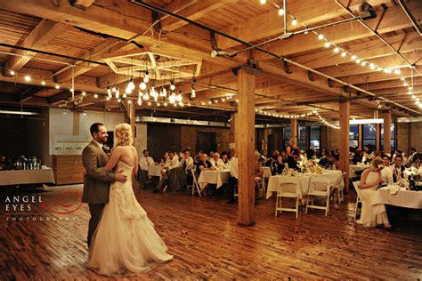 unique wedding venues illinois photography 187 archive 187 lacuna artist loft