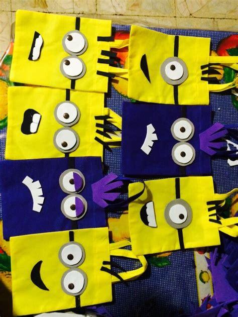 dulceros de minioms 499 best images about minions on pinterest perler bead