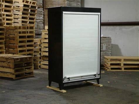 garage storage cabinets with roll up doors roll up cabinet doors 100 roll up kitchen cabinet doors