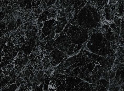 marmor fensterbank schwarz arbeitsplatten culina einbaukuche mdf fronten