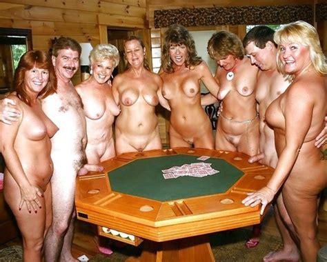 Forumophilia Porn Forum Mature And Milf Swinger