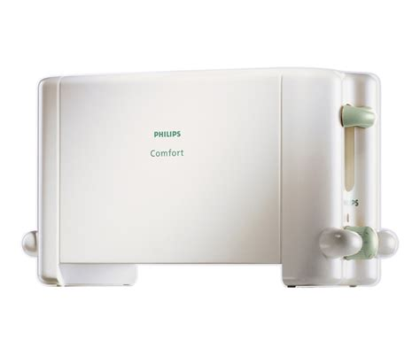 buy philips 2 slot toaster hd4815 80 at best price in sri