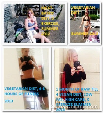 High Carb Vegan Detox Symptoms by 1000 Images About Veganism On
