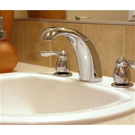 bathroom faucet installation faucet installation nj faucet repair replacement services new jersey king arthur plumbing