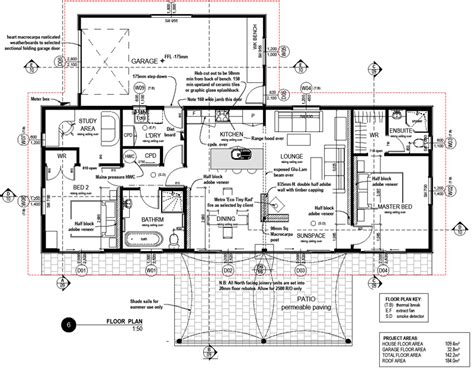 eco house plans nz solabode eco house plans mk1 v2 2 bedroom passive solar design