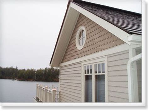 fish house siding 17 best ideas about vertical vinyl siding on pinterest vertical siding board and