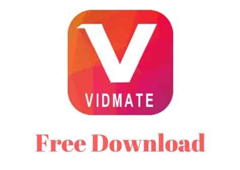 download full version instagram for pc download instagram app for free install latest version
