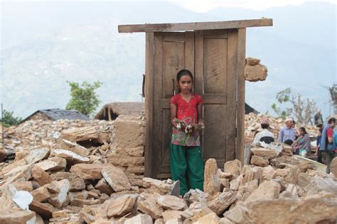 earthquake video for kids nepal earthquakes responding to the psychosocial needs of