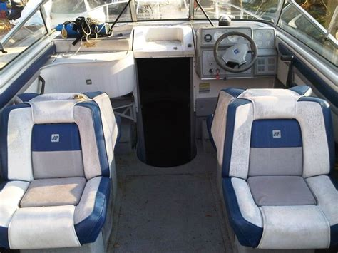 Boat Interior Repair by 17 Best Images About Boat Restoration On