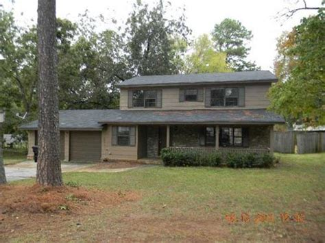jonesboro reo homes foreclosures in jonesboro