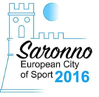 ufficio dello sport ufficio sport comune di saronno